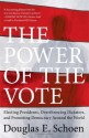 power-of-the-vote