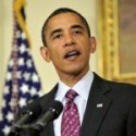 Image Barack-Obama321-150x150.jpg