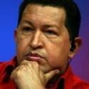 Image presidente-chavez-twitter-150x150.jpg