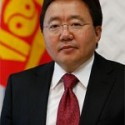Image 220px-President_Elbegdorj_Tsakhia-150x150.jpg