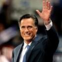 Image Mitt-Romney-241055-3-402-150x150.jpg