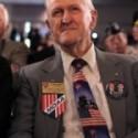 Image romney-supporter-09282012-150x150.jpg