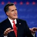 Image romney-debate-2-150x150.jpg