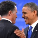 Image 1022_president-debate-romney-obama_416x416-300x300.jpg