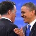Image 1022_president-debate-romney-obama_416x416-300x300.jpg