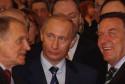 Image 670px-Putin_and_Schroeder_number2.jpg