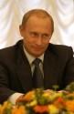 Image Vladimir_Putin-3.jpg