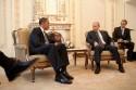 Image 670px-barack_obama__vladimir_putin_at_putins_dacha_2009-07-07.jpg