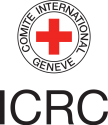 Image 670px-flag_of_the_icrc-svg.png