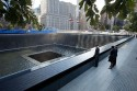 Image 670px-obama_bush_at_national_911_memorial.jpg