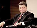 Image 670px-munich_security_conference_2010_-_km_001_sigorski1111.jpg