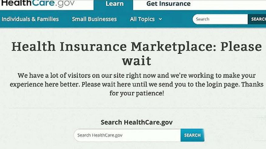 healthcaregov project as an extention of obamacare Contributory plans criminal project affordable care act united states department of labor found in title i of the affordable care act.