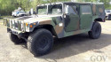 Image military-humvee-legal-876.jpg
