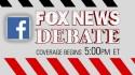 Image 080415_GOP_Debate_w_Candidates3022_640.jpg